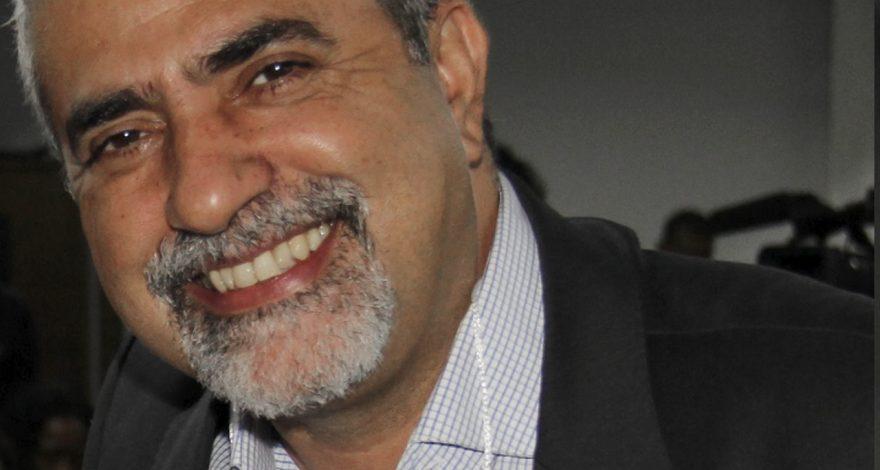 O deputado Christino Áureo destaca a importãncia do setor de Moda e de iniciativas como o Circuito Moda Carioca para a economia do Estado.