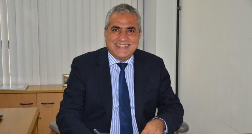 Em entrevista à Band FM, o deputado estadual Christino Áureo destaca que cobrança do CPMF não é justo com população brasileira.