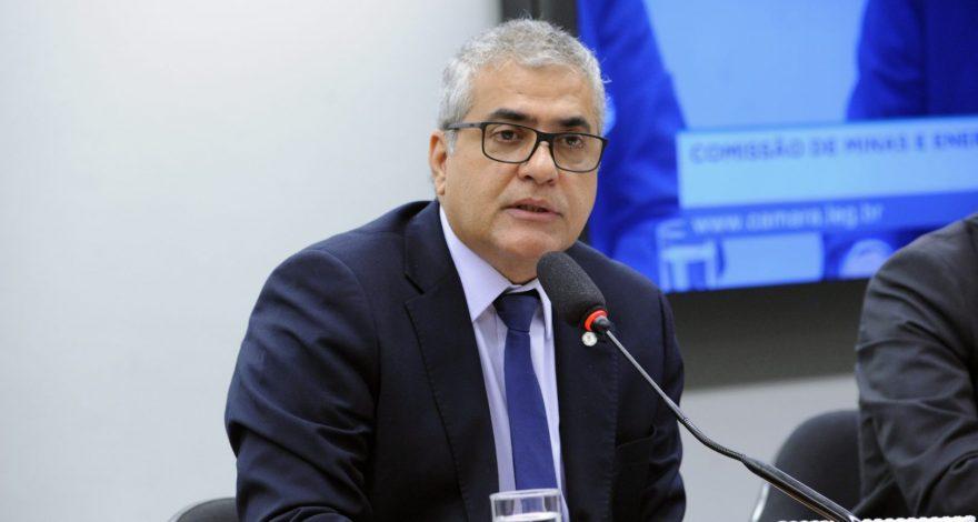 Imposto Único (IBS), não pode ser confundido com a CPMF, a ideia é debater a proposta na comissão por causa do seu impacto no crescimento econômico do País