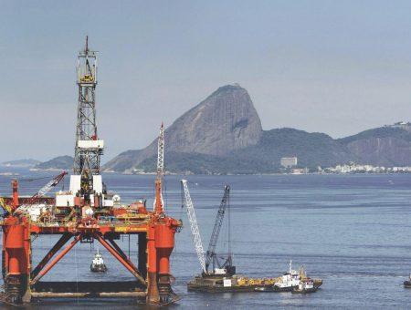 Empresa 3R Petroleum – RRRP3 capta R$ 690 milhões na bolsa para investir em campos maduros