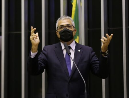 Christino comemora aprovação definitiva da nova Lei do Gás, que proporcionará benefícios ao Estado do Rio
