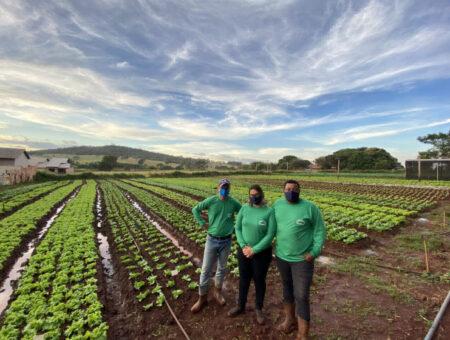 Lei do FIAgro, relatada por Christino Áureo, beneficiará pequenos produtores do Estado do Rio