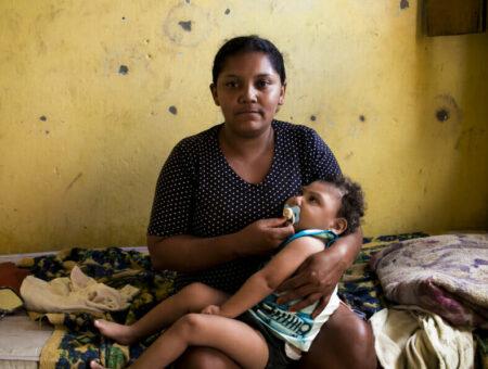 Projeto de Lei Complementar 122/21, de autoria do deputado Christino Áureo,  reconhece tempo dedicado à maternidade para complementação dos prazos para aposentadoria de mães de baixa renda