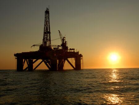 Christino Áureo acredita que Promar dará novos rumos à exploração de petróleo e gás na Bacia de Campos e impactará a economia fluminense